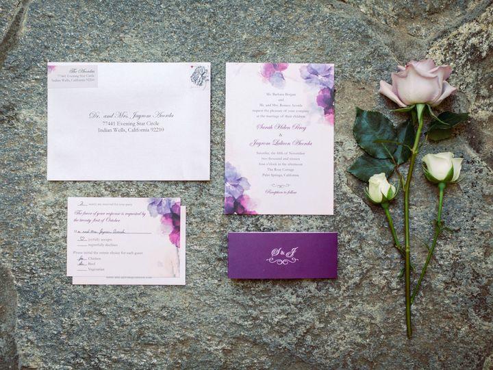 Tmx 1522443251 Aae739ba3f3482db 1522443248 F5235da217429de9 1522443248523 4 Rose Cottage Weddi Palm Springs, CA wedding planner