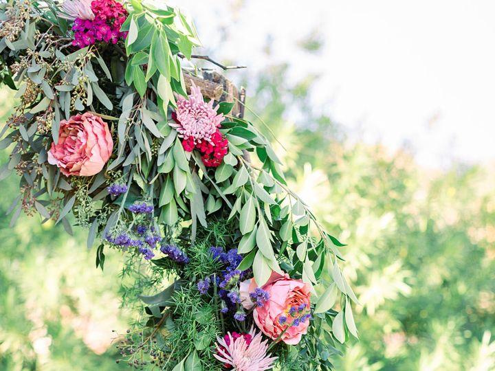 Tmx 1522443310 92e900da0ab3d976 1522443309 6d486b574629100c 1522443306943 5 Rose Cottage Weddi Palm Springs, CA wedding planner