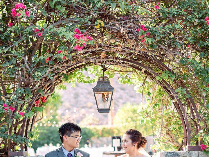 Tmx 1522443311 6bc0ec7e4546a291 1522443309 A2f01552719e38cc 1522443306946 6 Rose Cottage Weddi Palm Springs, CA wedding planner