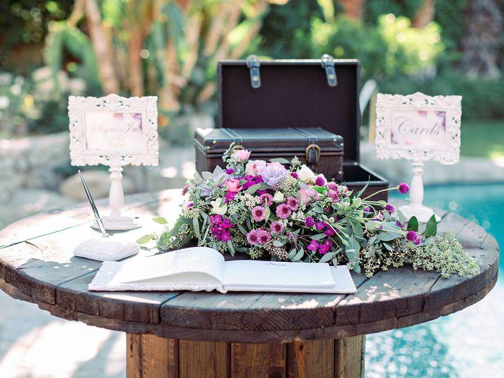Tmx 1522443311 C6ebca366fd994f7 1522443309 E80516b2a8806c36 1522443306947 7 Rose Cottage Weddi Palm Springs, CA wedding planner