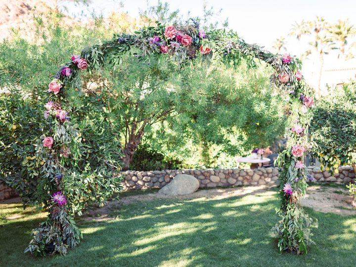 Tmx 1522443336 73f66b1a79d9fde3 1522443334 A2b93c4d1d114523 1522443331054 9 Rose Cottage Weddi Palm Springs, CA wedding planner