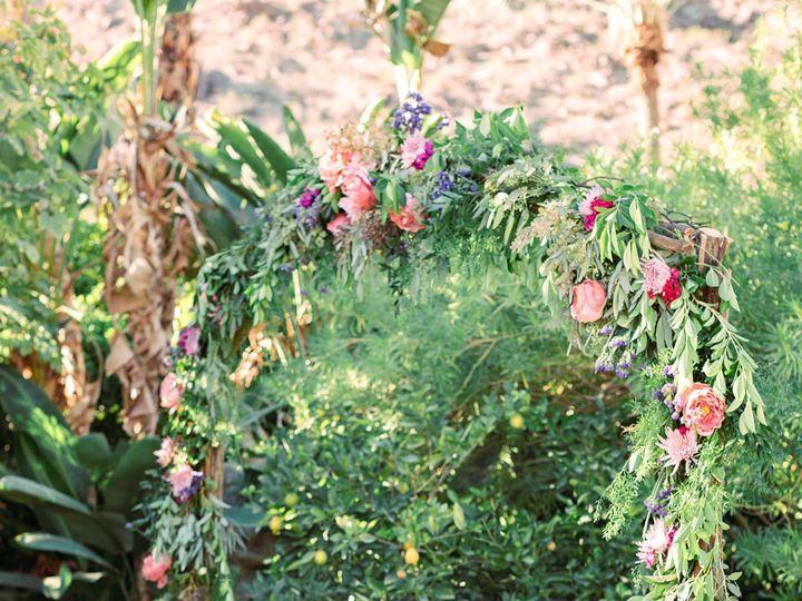 Tmx 1522443337 4a7f93e9baf4b7a9 1522443335 D30c725b815efa42 1522443331057 10 Rose Cottage Wedd Palm Springs, CA wedding planner