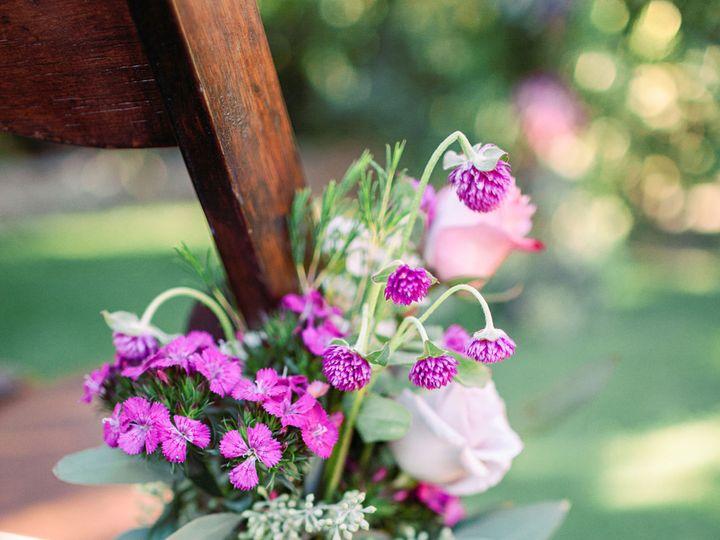 Tmx 1522443338 95dd79064de4b0df 1522443336 Ac68a651f4761ab2 1522443331061 12 Rose Cottage Wedd Palm Springs, CA wedding planner