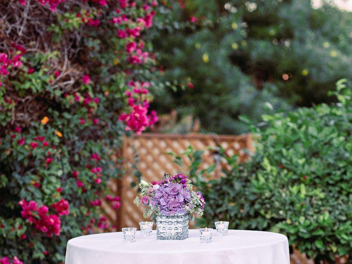 Tmx 1522443392 5d7780c12448763a 1522443390 48edd7efc4377877 1522443389776 14 Rose Cottage Wedd Palm Springs, CA wedding planner