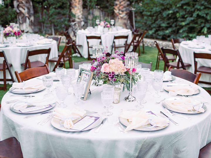 Tmx 1522443393 111a700ebba21294 1522443391 66067eb137a2f878 1522443389780 16 Rose Cottage Wedd Palm Springs, CA wedding planner