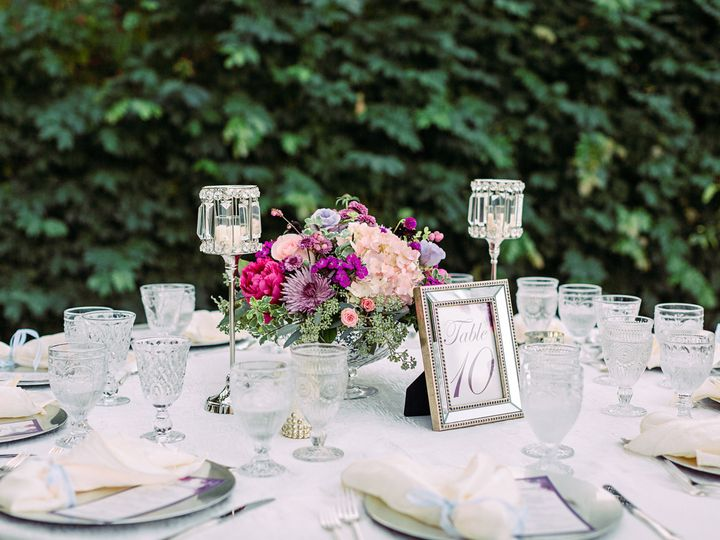 Tmx 1522443393 514a8a8cfcc53559 1522443391 C3bdd2d69a9aa1c5 1522443389778 15 Rose Cottage Wedd Palm Springs, CA wedding planner