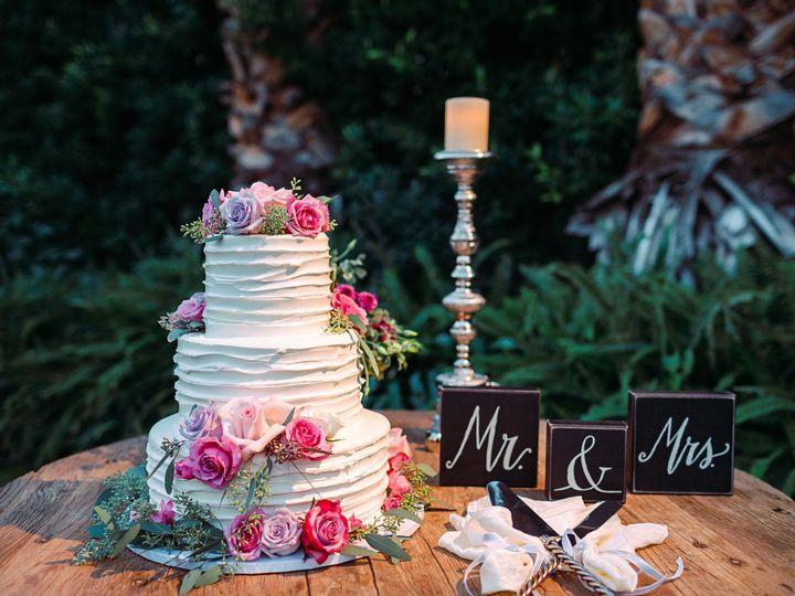 Tmx 1522443421 D8d8a7da3ecb900b 1522443419 1d28fd2bd14966ab 1522443417144 18 Rose Cottage Wedd Palm Springs, CA wedding planner