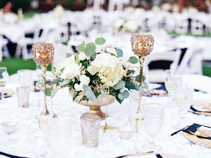Tmx 1522445703 7479cc51eebcb346 1522445701 4513ad00dff88aa0 1522445687076 1 Vision Events   Ha Palm Springs, CA wedding planner