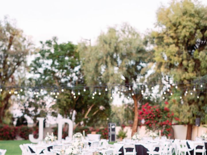 Tmx 1522445704 167f15c82c6365e8 1522445702 043e10b2d0c76872 1522445687080 3 Vision Events   Ha Palm Springs, CA wedding planner