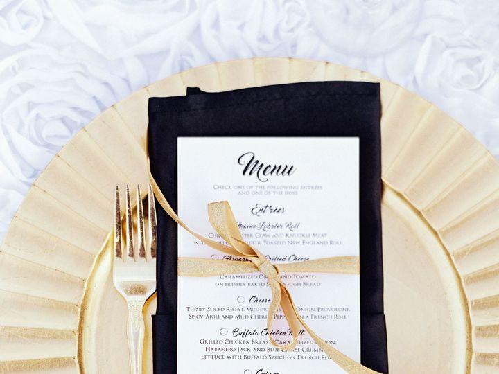 Tmx 1522445704 6b6cf64f69ceb343 1522445702 D0c5c42bb8b902e1 1522445687079 2 Vision Events   Ha Palm Springs, CA wedding planner