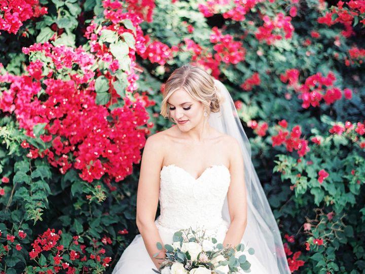 Tmx 1522447891 B7e909910f9f7377 1522447889 38abc1444e692a23 1522447888268 1 Vision Events   Ha Palm Springs, CA wedding planner