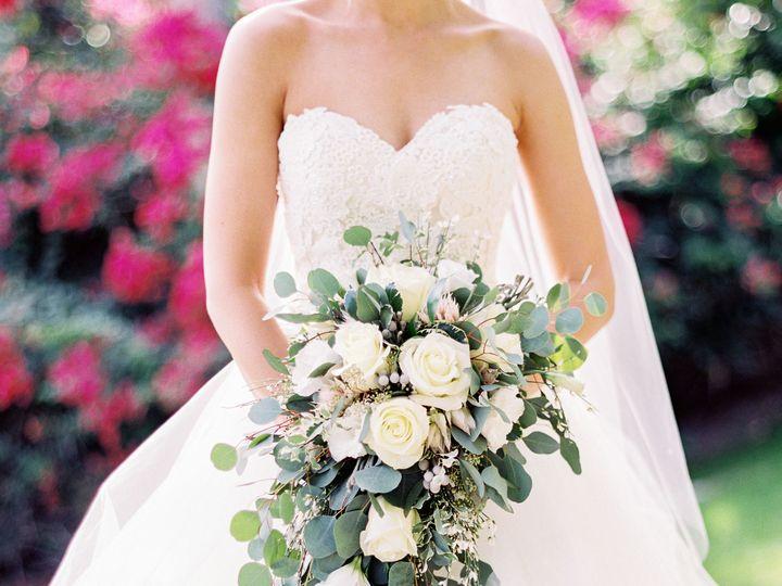 Tmx 1522447891 C1980906b8d3b275 1522447889 4ed0009986c10f93 1522447888270 2 Vision Events   Ha Palm Springs, CA wedding planner