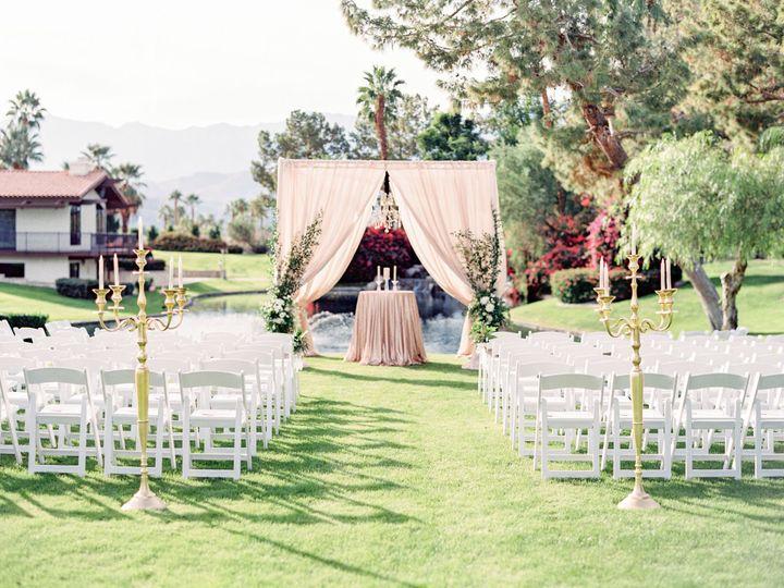 Tmx 1522447955 1c9c343c0dfa33dc 1522447953 De09298ad77297bb 1522447949972 4 Vision Events   Ha Palm Springs, CA wedding planner