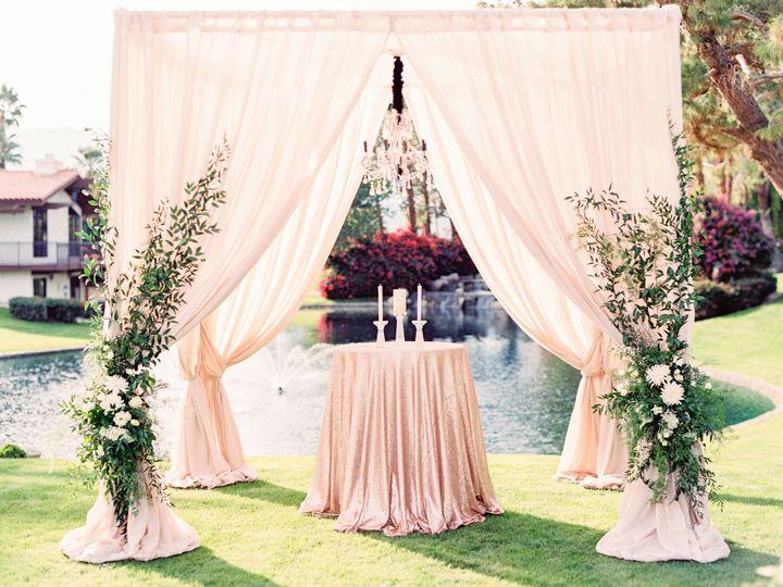 Tmx 1522447955 59950920374f651b 1522447953 0b0de37acff4ccc7 1522447949973 5 Vision Events   Ha Palm Springs, CA wedding planner