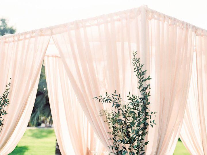 Tmx 1522447955 67c597f83f6fb2f9 1522447953 6d0a9f6b93e602dc 1522447949974 6 Vision Events   Ha Palm Springs, CA wedding planner