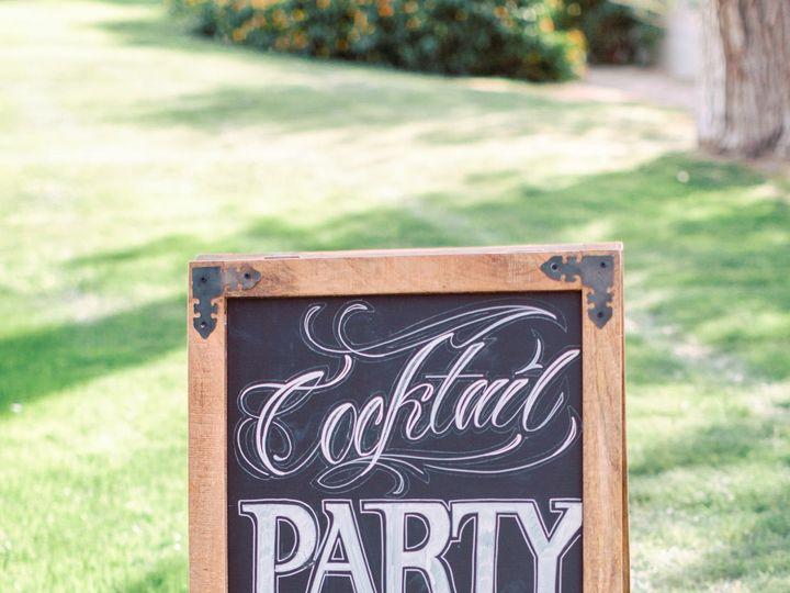 Tmx 1522448440 C5a2c72b957b9c5a 1522448439 D757dab7f55ac594 1522448429216 1 Vision Events   Ha Palm Springs, CA wedding planner