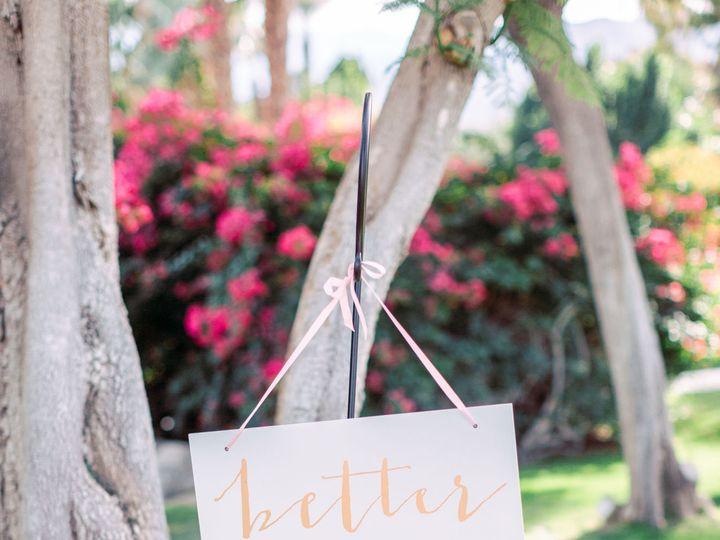 Tmx 1522448441 10d3748b70bd01ef 1522448439 A779aa8d83b246f7 1522448429220 2 Vision Events   Ha Palm Springs, CA wedding planner