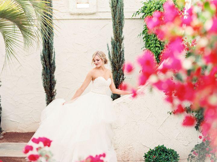Tmx 1522448445 9347841d9583a794 1522448443 616a6f05e762a583 1522448439596 3 Vision Events   Ha Palm Springs, CA wedding planner