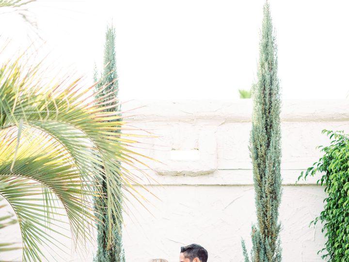 Tmx 1522448445 94d85c53131ec7bd 1522448443 C7985eafe454da57 1522448446493 4 Vision Events   Ha Palm Springs, CA wedding planner