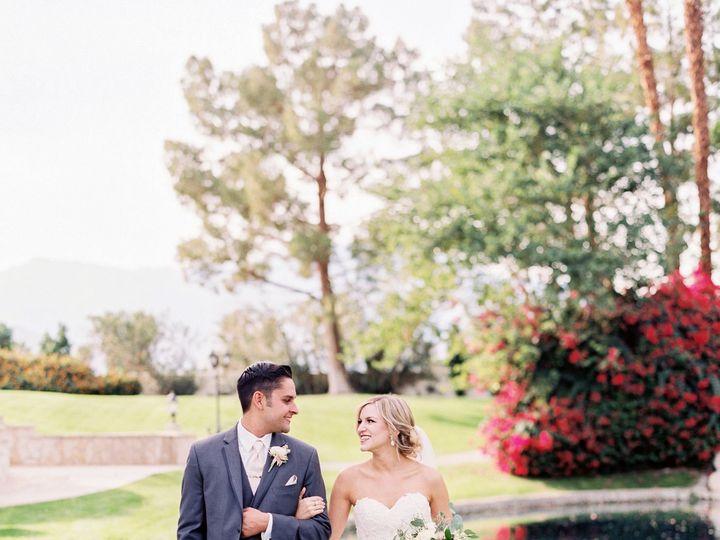 Tmx 1522448472 64a3fa3ef66a5e61 1522448470 F1200aeb88a8e7bc 1522448471307 5 Vision Events   Ha Palm Springs, CA wedding planner