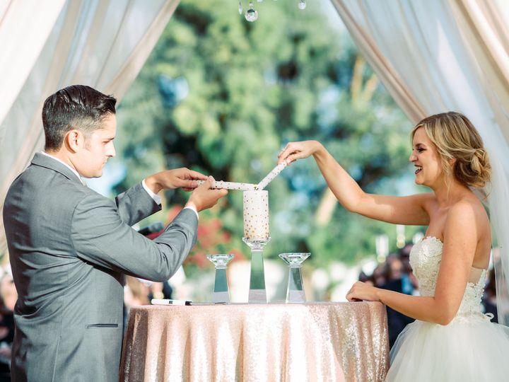 Tmx 1522448538 Dfc9f2e52a4f1c94 1522448537 Aa7fd7010ed1d26d 1522448540580 6 Vision Events   Ha Palm Springs, CA wedding planner