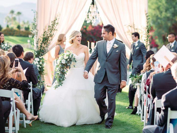 Tmx 1522448550 3555e592accaffce 1522448549 5d487976fa1c5b0f 1522448552091 8 Vision Events   Ha Palm Springs, CA wedding planner