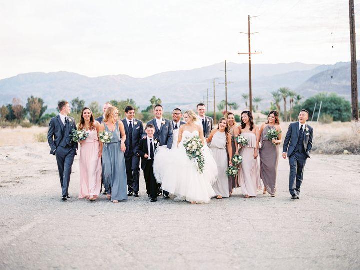 Tmx 1522448564 A19abcfb9fffd277 1522448562 3a4dfd0fc8104b86 1522448563156 9 Vision Events   Ha Palm Springs, CA wedding planner
