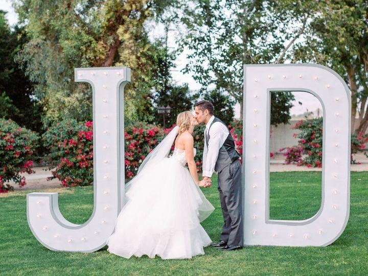 Tmx 1522448569 6ad062f19abcb9ef 1522448567 49b09d3f88c03b42 1522448568106 10 Vision Events   H Palm Springs, CA wedding planner
