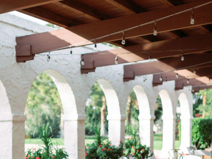 Tmx 1522448572 400431c776cfbaee 1522448570 27b6b649bc9b98e8 1522448571595 11 Vision Events   H Palm Springs, CA wedding planner