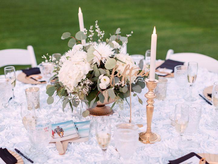 Tmx 1522448582 528f982daed9cd36 1522448580 6448a9f2bbf0f2c7 1522448584213 14 Vision Events   H Palm Springs, CA wedding planner