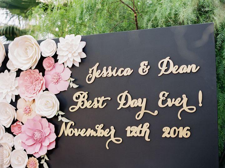 Tmx 1522448593 513697549fd340fd 1522448591 F3e5f6312044f2b2 1522448593387 16 Vision Events   H Palm Springs, CA wedding planner