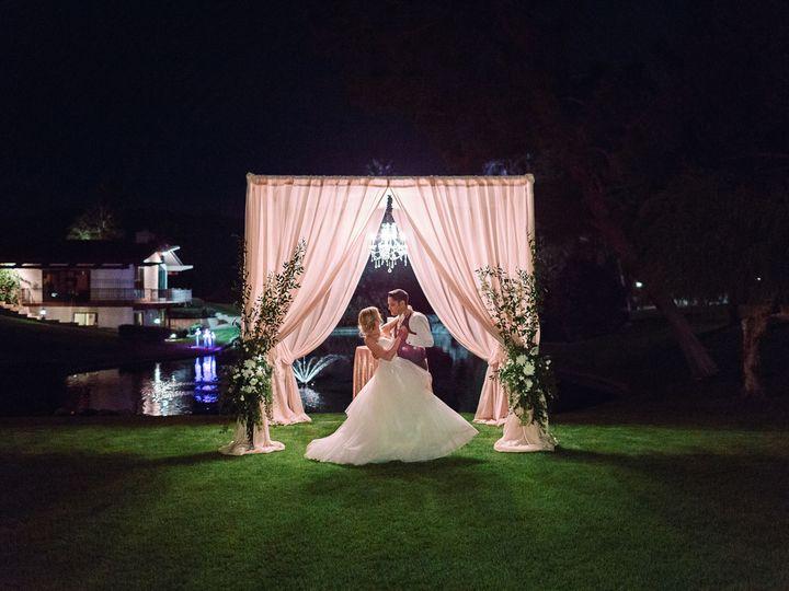 Tmx 1522448617 21038d258798c11c 1522448616 C19c1076a433d949 1522448614180 18 Vision Events   H Palm Springs, CA wedding planner