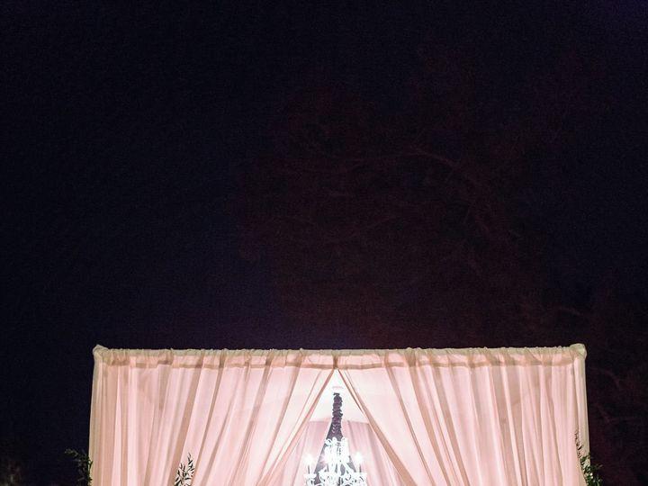 Tmx 1522448617 B6f6fb0d0a6581a3 1522448616 Dabf2a85c5a6c195 1522448614183 19 Vision Events   H Palm Springs, CA wedding planner
