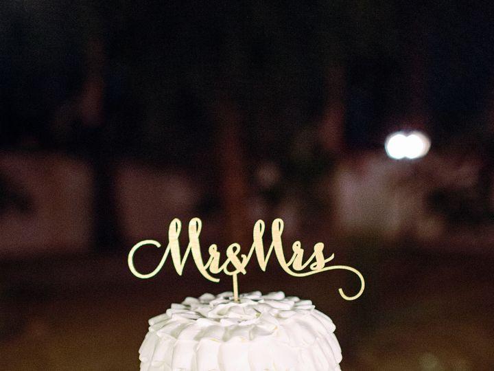 Tmx 1522448624 92c4bcc6822bdaff 1522448622 30d0845742c6bef1 1522448619900 22 Vision Events   H Palm Springs, CA wedding planner