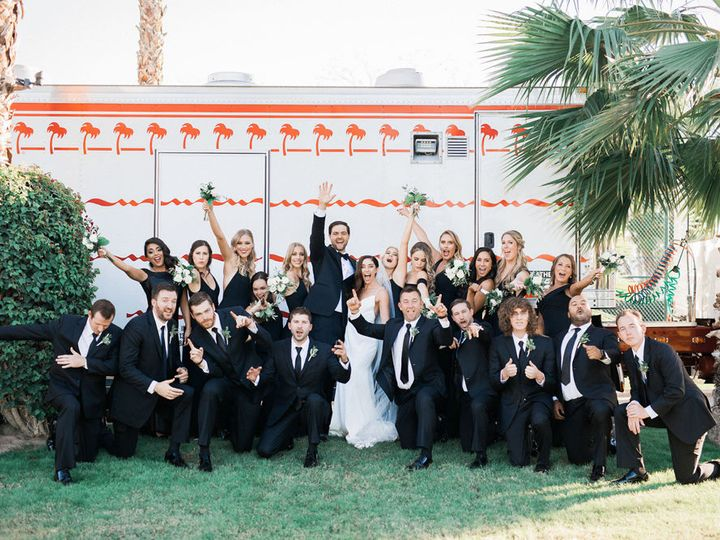 Tmx 1533761956 C7b7c71d515e537b 1533761954 6614732a3ac126ba 1533761942660 1 Vision Events   Pa Palm Springs, CA wedding planner