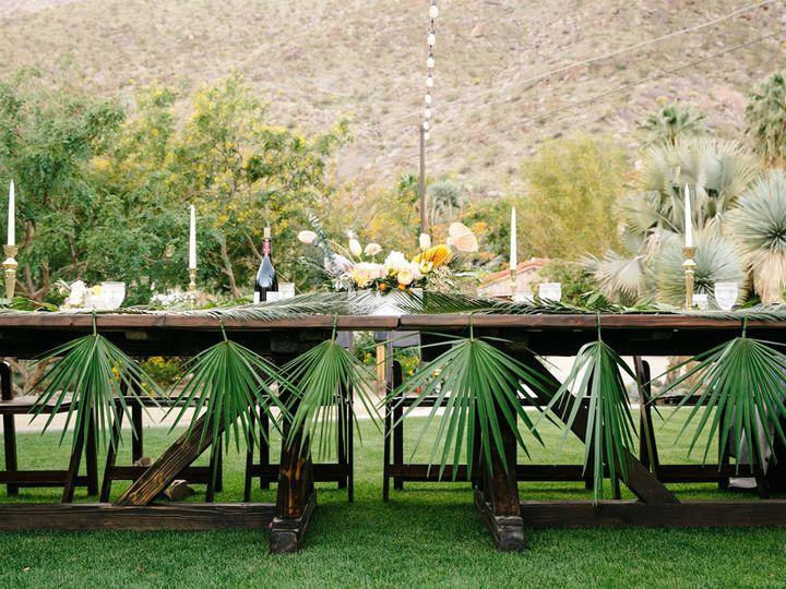 Tmx 1533761957 E27cd542f3dafd76 1533761955 Ade42c1c8a28c446 1533761942667 3 Vision Events   Pa Palm Springs, CA wedding planner