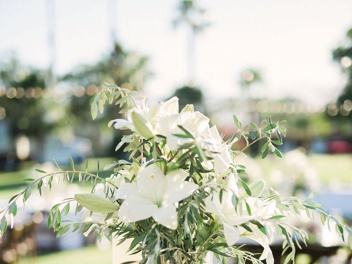 Tmx 1533761958 8337fb09359fd545 1533761956 119bae088cd5b9b5 1533761942670 5 Vision Events Haci Palm Springs, CA wedding planner