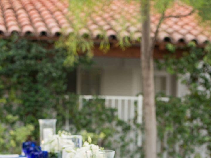 Tmx 1533761991 2f16119ebae887c6 1533761990 90f558070d28836f 1533761986823 7 Vision Events   Pa Palm Springs, CA wedding planner