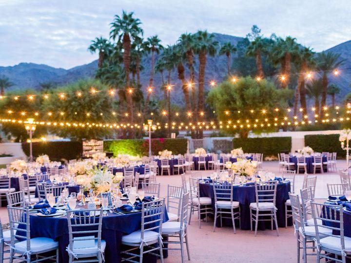 Tmx 1533761992 2a46c82d580b2137 1533761990 036674a6620cbc90 1533761986824 8 Vision Events   Pa Palm Springs, CA wedding planner