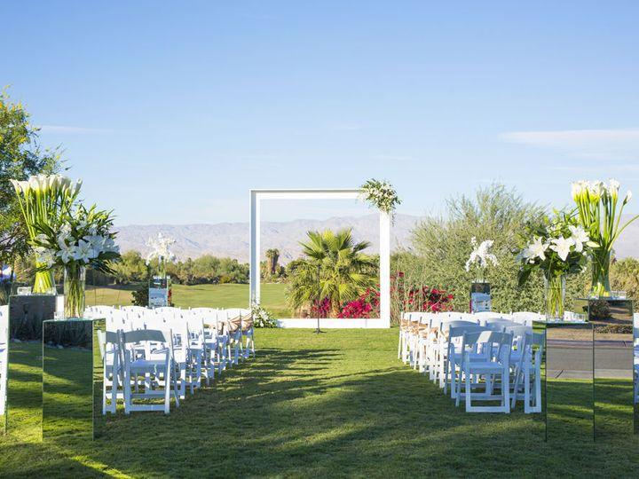 Tmx 1533761992 De04f9f8d3747cb1 1533761990 A1cdf9fb318b7d7c 1533761986826 9 Vision Events   Pa Palm Springs, CA wedding planner