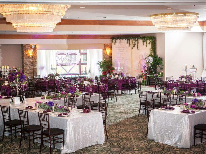 Tmx 1533761992 Fb1efa38c00750c5 1533761990 B33b0ba0f62e0dbe 1533761986830 11 Vision Events   P Palm Springs, CA wedding planner