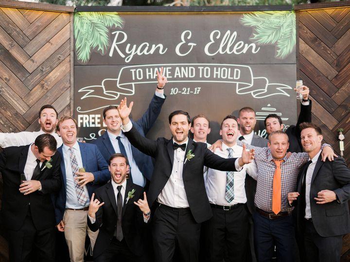 Tmx 1533763311 41b27aa5d464495f 1533763308 9c2dd8f8a9e56ce7 1533763296489 2 Vision Events Haci Palm Springs, CA wedding planner