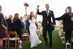 Ian Martin Wedding Photojournalism image