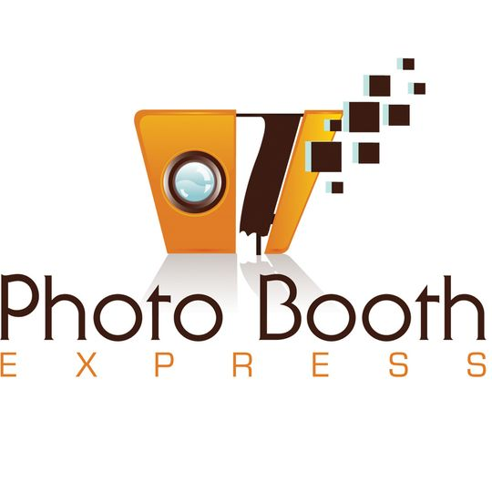 19cebf0a586b83ea PBE Logo 980x980 copy