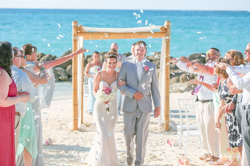 ra images weddings 1309