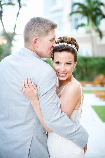 ra images weddings 2128