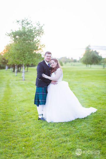 ra images weddings 1318