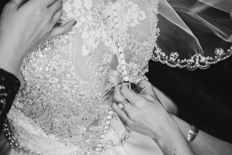 ra images weddings 9502