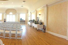 Waverly Ballroom