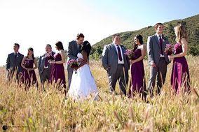 Cassandra Dyane Weddings & Events